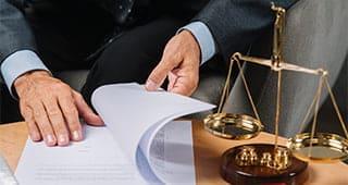 Abogado experto en divorcio en Alicante