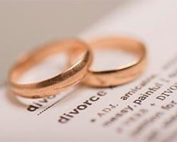 Abogados expertos en divorcio y derecho de familia en Alicante