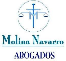 Abogado de divorcio Alicante